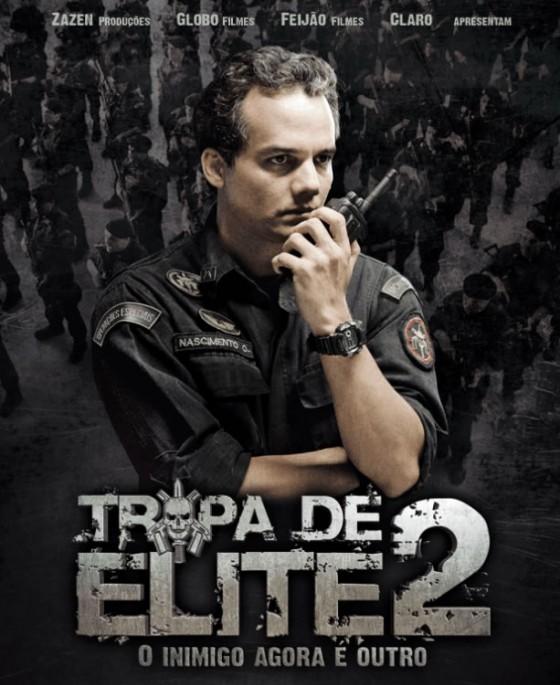 Tropa_de_Elite_2.jpg (560×685)